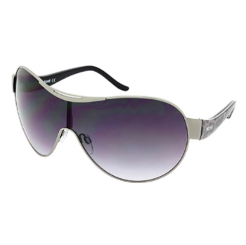 Just Cavalli JC632S Sunglasses